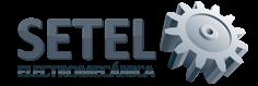 Setel Electromecánica – Granada